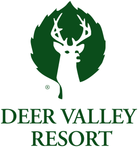 Deer_Valley_Resort_logo.svg