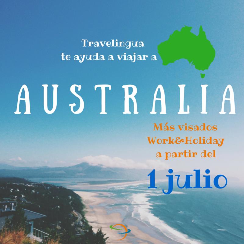 Australi