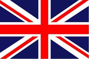 Reino_Unido_Flag_Bandera