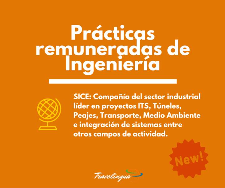 SICE_Prácticas_Travelingua