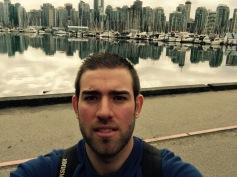 Working Holiday Canadá Travelingua