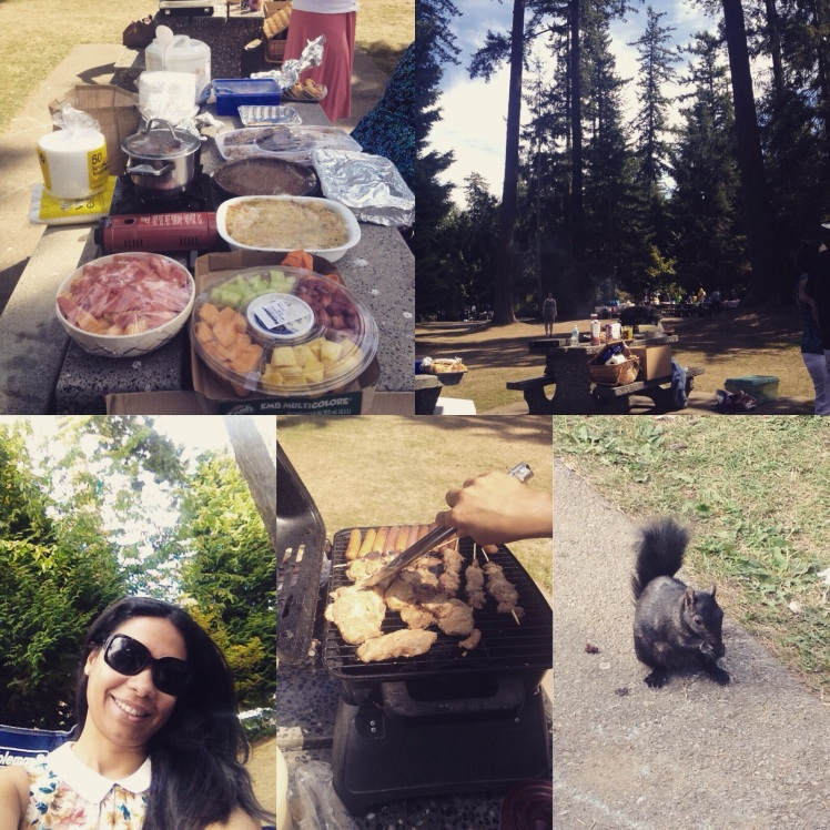 wh_canada_lauri_travelingua (20)