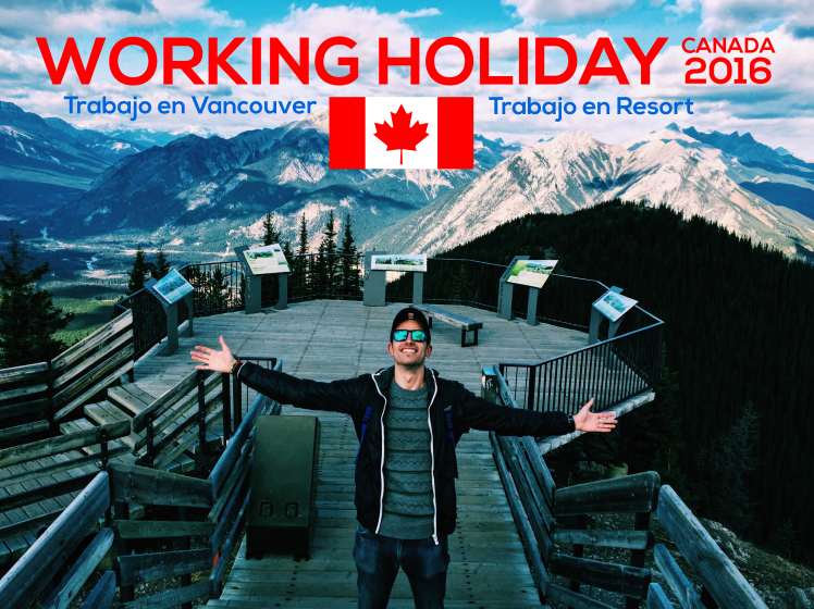 Working Holiday Canada__2016_Travelingua_.png