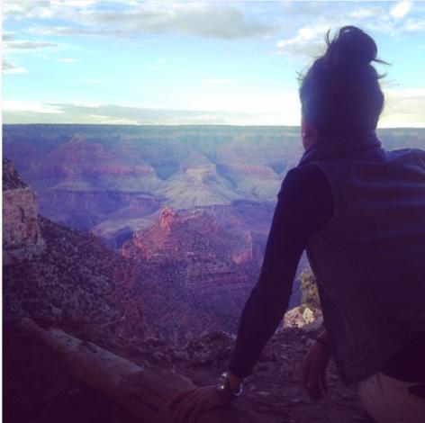 Travelingua Fran y Julia_Internship USA